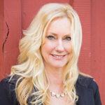 MeredithClairvoyant, Astrologer