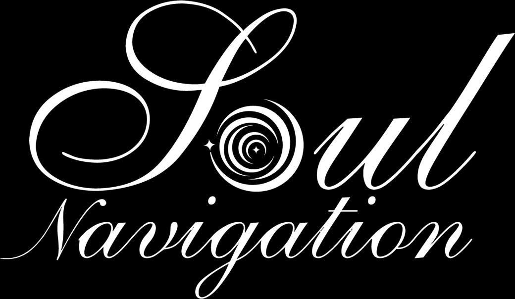 Soul Navigation